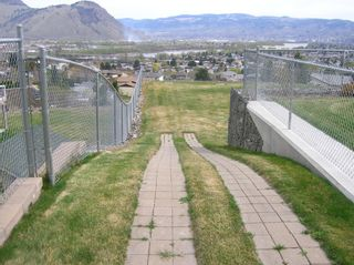 Photo 7: 1087 Norview Road in Kamloops: Batchelor Heights House for sale : MLS®# 121986