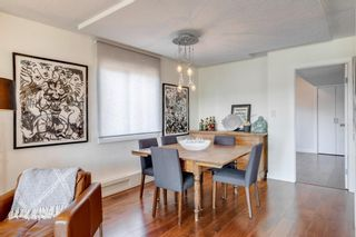 Photo 12: 701 1208 14 Avenue SW in Calgary: Beltline Apartment for sale : MLS®# A1154339