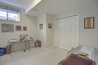 Photo 33: 39 Scimitar Landing NW in Calgary: Scenic Acres Semi Detached for sale : MLS®# A1122776