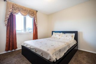 Photo 18: 39 Abbeydale Crescent in Winnipeg: Bridgwater Forest Residential for sale (1R)  : MLS®# 202018398