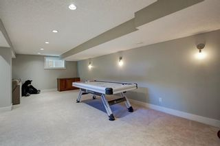 Photo 34: 2031 52 Avenue SW in Calgary: North Glenmore Park Detached for sale : MLS®# A1059510