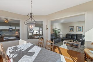 Photo 7: 2 553 S Island Hwy in Campbell River: CR Campbell River Central Condo for sale : MLS®# 869697