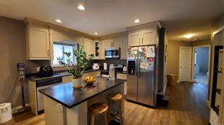 Photo 9: 561 Marisa St in : Na South Nanaimo House for sale (Nanaimo)  : MLS®# 868825