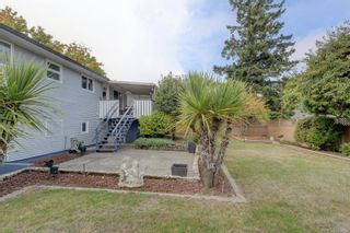 Photo 29: 2057 Piercy Ave in : Si Sidney North-East House for sale (Sidney)  : MLS®# 887084