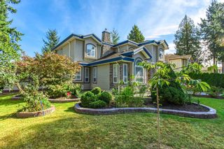 Photo 3: 6138 132 Street in Surrey: Panorama Ridge House for sale : MLS®# R2515733