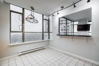 """Photo 20: 2206 5885 OLIVE Avenue in Burnaby: Metrotown Condo for sale in """"THE METROPOLITAN"""" (Burnaby South)  : MLS®# R2523629"""
