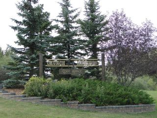 Photo 1: 12 Cody Range Way in Rural Rocky View County: Rural Rocky View MD Land for sale : MLS®# A1010586