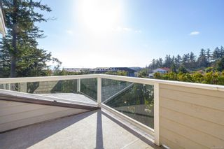 Photo 53: 6315 Clear View Rd in : CS Martindale House for sale (Central Saanich)  : MLS®# 871039