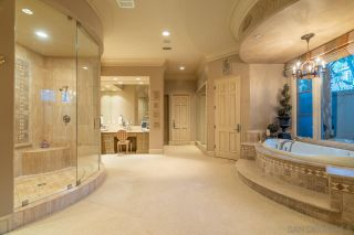 Photo 60: RANCHO SANTA FE House for sale : 6 bedrooms : 16711 Avenida Arroyo Pasajero