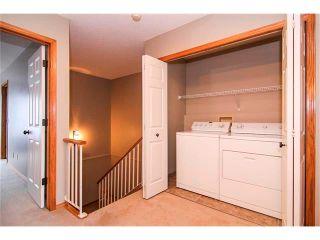 Photo 27: 124 INGLEWOOD Cove SE in Calgary: Inglewood House for sale : MLS®# C4024645