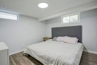 Photo 24: 2446 28 Street SE in Calgary: Southview Detached for sale : MLS®# A1146212