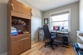 Photo 32: 14754 47 Avenue in Edmonton: Zone 14 House for sale : MLS®# E4238987