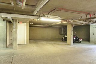 Photo 27: 2305 MILLRISE Point SW in Calgary: Millrise Apartment for sale : MLS®# A1024075