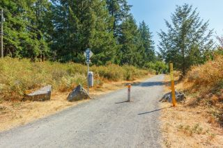 Photo 29: 914 Fulmar Rise in Langford: La Happy Valley House for sale : MLS®# 880210