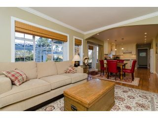 Photo 7: 2611 168TH Street in Surrey: Grandview Surrey House for sale (South Surrey White Rock)  : MLS®# F1435071