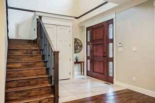 Photo 2: 4540 ALBERT Street in Burnaby: Capitol Hill BN House for sale (Burnaby North)  : MLS®# R2004117