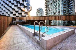 "Photo 33: 3703 1480 HOWE Street in Vancouver: Yaletown Condo for sale in ""Vancouver House"" (Vancouver West)  : MLS®# R2527999"