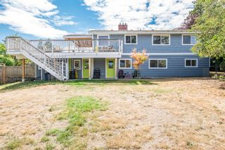 Photo 32: 1615 Argyle Avenue in Nanaimo: Departure Bay House for sale : MLS®# VIREB#428820