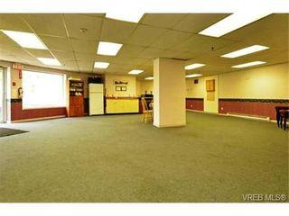 Photo 18: 310 1085 Tillicum Rd in VICTORIA: Es Kinsmen Park Condo for sale (Esquimalt)  : MLS®# 725059