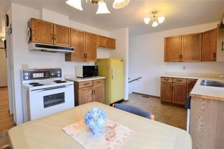 Photo 9: 815 Vimy Road in Winnipeg: Residential for sale (5H)  : MLS®# 202027610