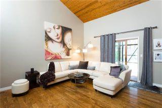 Photo 3: 72097 Henryville Road in Garson: R02 Residential for sale : MLS®# 1922189