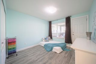 Photo 17: 5637 NEVILLE Street in Burnaby: South Slope 1/2 Duplex for sale (Burnaby South)  : MLS®# R2617929