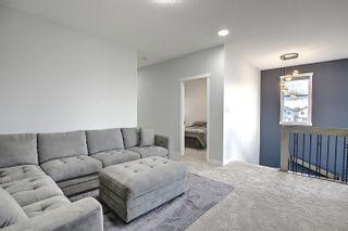 Photo 40: 15856 22 Avenue in Edmonton: Zone 56 House for sale : MLS®# E4248566