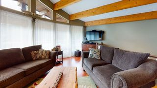 "Photo 19: 7858 LOHN Road in Halfmoon Bay: Halfmn Bay Secret Cv Redroofs House for sale in ""WELCOME WOODS"" (Sunshine Coast)  : MLS®# R2533646"