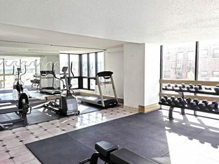 Photo 16: 801 1334 13 Avenue SW in Calgary: Beltline Apartment for sale : MLS®# A1137068