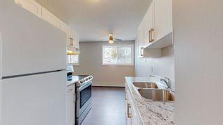 Photo 9: 102 8930 149 Street in Edmonton: Zone 22 Condo for sale : MLS®# E4264699