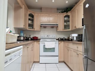 Photo 13: 305 1318 W 6TH Avenue in Vancouver: Fairview VW Condo for sale (Vancouver West)  : MLS®# R2621102