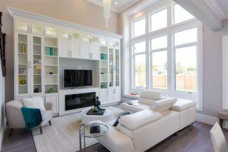 Photo 6: 4760 LARKSPUR Avenue in Richmond: Riverdale RI House for sale : MLS®# R2227486