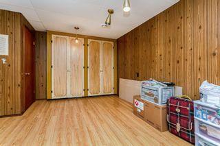 Photo 31: 11715 39 Avenue in Edmonton: Zone 16 House for sale : MLS®# E4253601