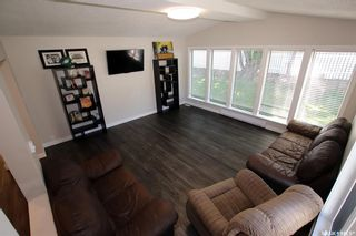 Photo 23: 442 Middleton Place in Swift Current: Trail Residential for sale : MLS®# SK838620