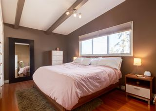 Photo 15: 8224 Elbow Drive SW in Calgary: Kingsland Detached for sale : MLS®# A1098500