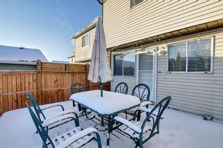 Photo 11: 148 Martinbrook Road NE in Calgary: Martindale Detached for sale : MLS®# A1069504