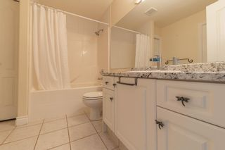 Photo 36: 1012 HOLGATE Place in Edmonton: Zone 14 House for sale : MLS®# E4247473