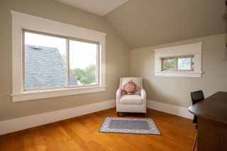 """Photo 28: 936 E 28TH Avenue in Vancouver: Fraser VE House for sale in """"FRASER"""" (Vancouver East)  : MLS®# R2624690"""