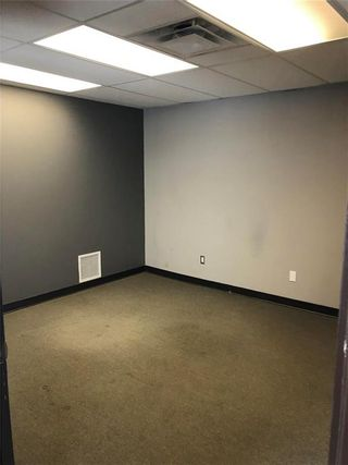 Photo 4: 1172 Sanford Street in Winnipeg: Industrial / Commercial / Investment for lease (5C)  : MLS®# 202102299