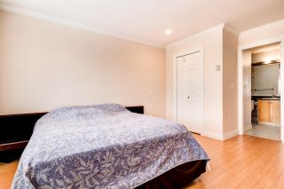 Photo 14: 6695 UNION Street in Burnaby: Sperling-Duthie 1/2 Duplex for sale (Burnaby North)  : MLS®# R2618040