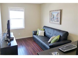 Photo 18: 89 SILVERADO SADDLE Avenue SW in Calgary: Silverado House for sale : MLS®# C4063975