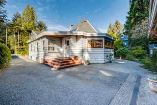 Photo 23: 1936 MACKAY Avenue in North Vancouver: Pemberton Heights House for sale : MLS®# R2621071