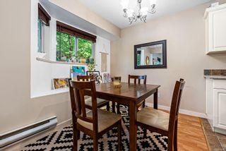 Photo 3: 101 2647 Muir Rd in : CV Courtenay East Condo for sale (Comox Valley)  : MLS®# 876440