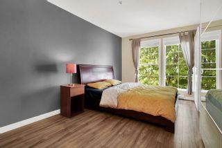"Photo 14: 402 888 GAUTHIER Avenue in Coquitlam: Coquitlam West Condo for sale in ""LA BRITTANY"" : MLS®# R2617020"