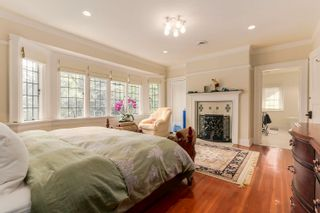 Photo 23: 1080 WOLFE Avenue in Vancouver: Shaughnessy House for sale (Vancouver West)  : MLS®# R2613775