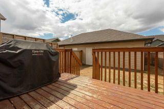 Photo 32: 17118 120 Street in Edmonton: Zone 27 House Half Duplex for sale : MLS®# E4242628