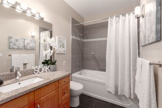 """Photo 19: 419 121 W 29TH Street in North Vancouver: Upper Lonsdale Condo for sale in """"Somerset Green"""" : MLS®# R2544988"""