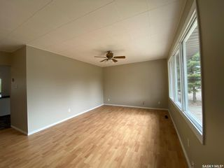 Photo 14: 213 Segwun Avenue North in Fort Qu'Appelle: Residential for sale : MLS®# SK856791
