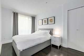 Photo 8: 204 2680 ARBUTUS Street in Vancouver: Kitsilano Condo for sale (Vancouver West)  : MLS®# R2594390