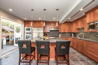 """Photo 3: 2864 BUSHNELL Place in North Vancouver: Westlynn Terrace House for sale in """"Westlynn Terrace"""" : MLS®# R2622300"""